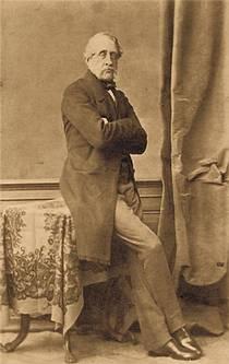 Friedrich Wilhelm von Redern, unbekannter Fotograf, https://upload.wikimedia.org/wikipedia/commons/4/4b/Redern%2C_Friedrich_Wilhelm_von_%281802-1883%29.jpg